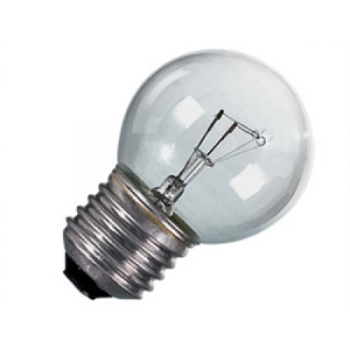 spie e lampadine superpila art 308 electronic sud di